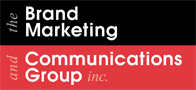 The Brand Marketing and Communications Group